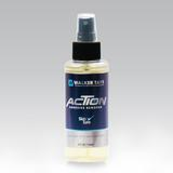 Walker Action Remover 4 oz. spray