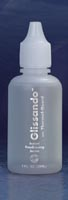 PPI Glissando Silicone Conditioner - 1 oz.