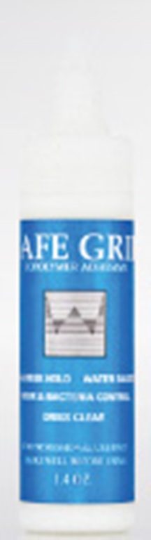 Safe Grip Soft Bond Adhesive 1.4 oz.