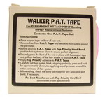 Walkers P.A.T Tape 18 Yard Roll